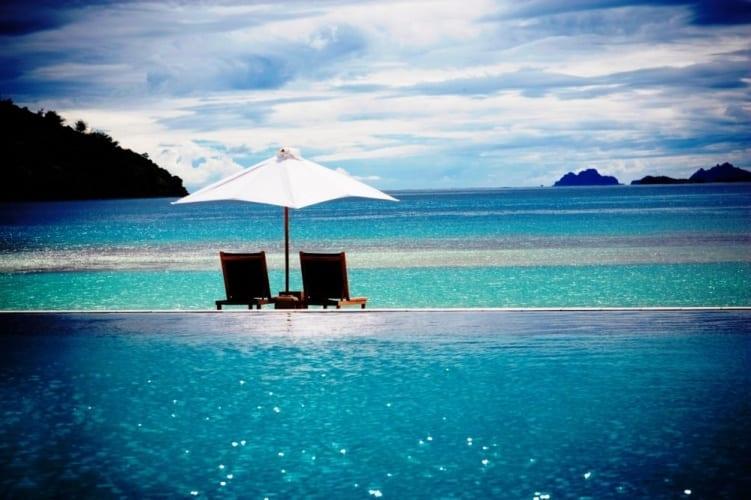 Likuliku-Resort
