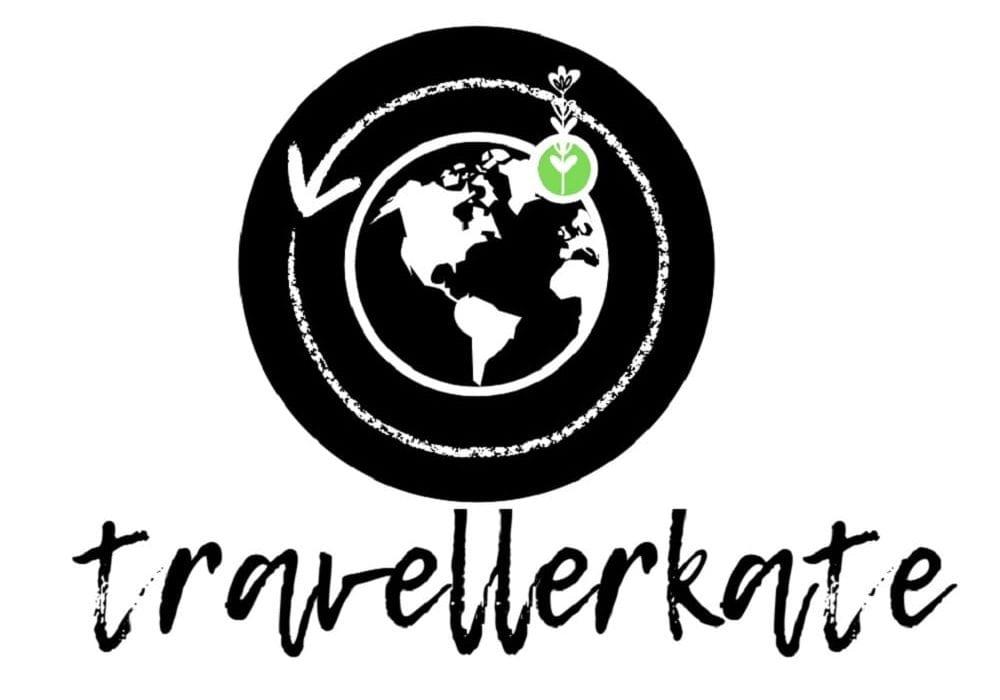 Traveller Kate